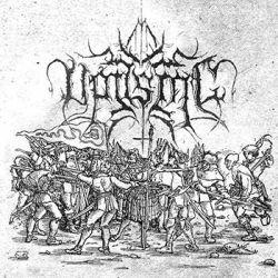 Reviews for Uprising - I