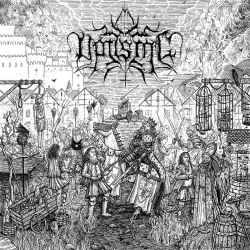 Uprising - II