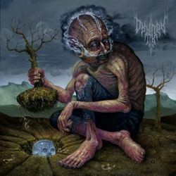 Ur Draugr - The Wretched Ascetic