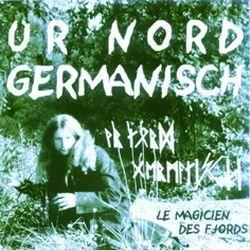 Reviews for Ur Nord Germanisch - Le Magicien des Fjords