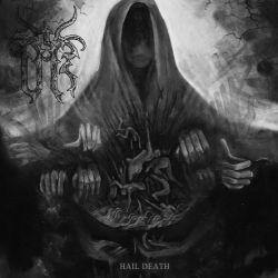 Reviews for Ur (POL) - Hail Death