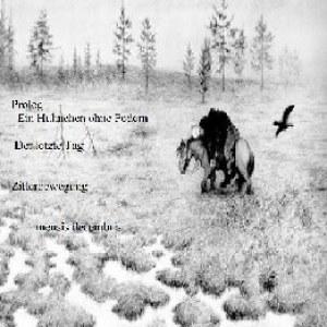 Reviews for Urangst - Mensis Decembris