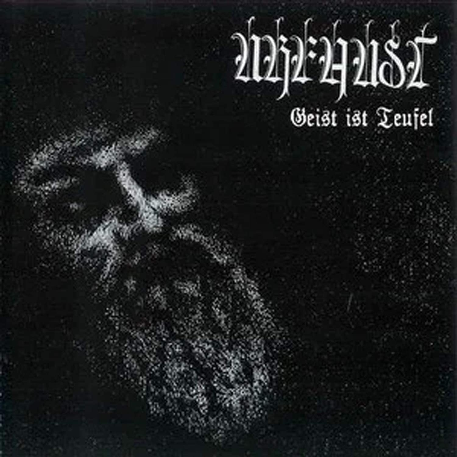 Review for Urfaust - Geist Ist Teufel