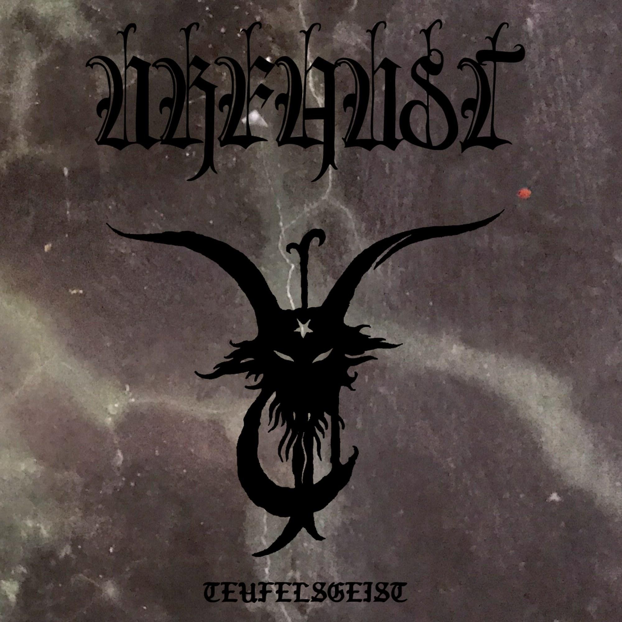 Reviews for Urfaust - Teufelsgeist
