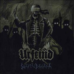 Reviews for Urfeind - Swartaz Dagana