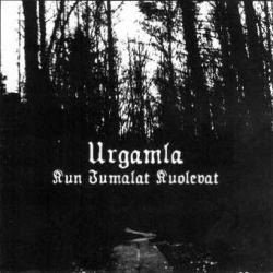 Reviews for Urgamla - Kun Jumalat Kuolevat