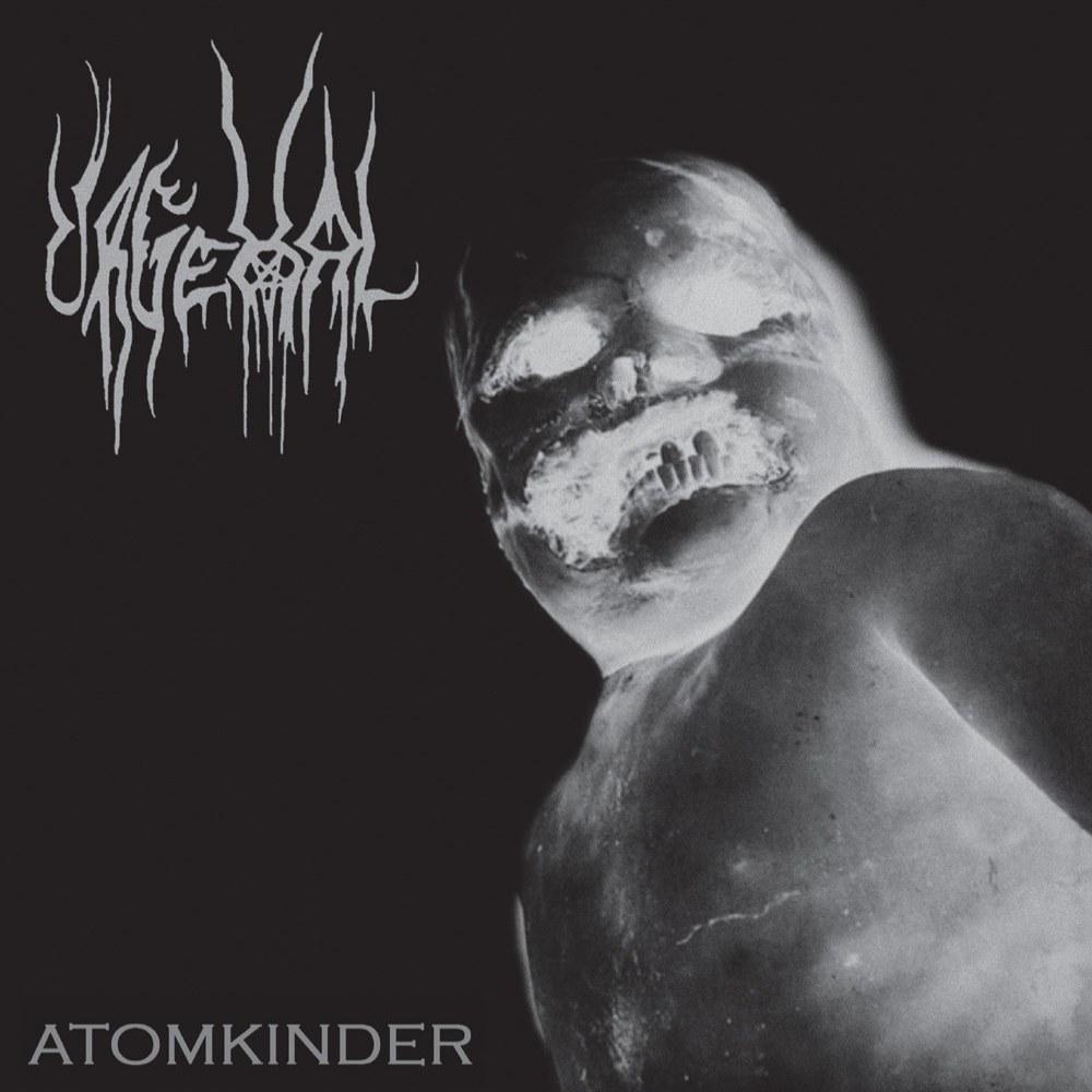 Review for Urgehal - Atomkinder
