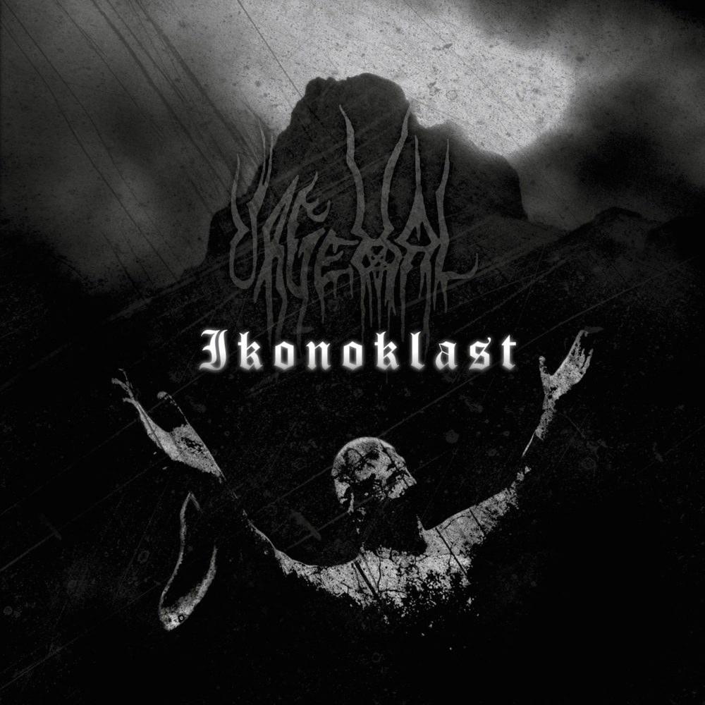 Review for Urgehal - Ikonoklast