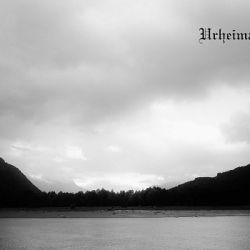 Urheimat (CHL) - Demo I
