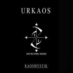 Reviews for Urkaos - Kaosmystik