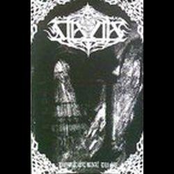 Urna (CZE) - Pouť Černé Duše