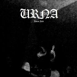 Urna (HUN) - Fekete Hold