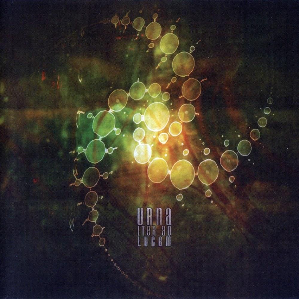 Reviews for Urna (ITA) - Iter Ad Lucem