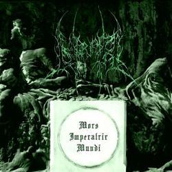 Urna (ITA) - Mors Imperatrix Mundi