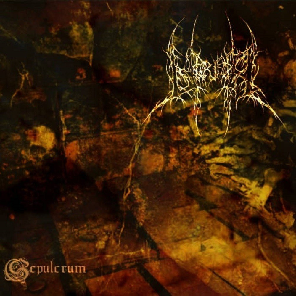 Review for Urna (ITA) - Sepulcrum