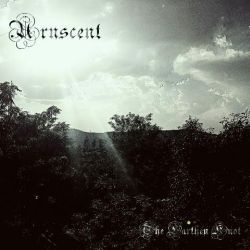 Urnscent - The Earthen Knot