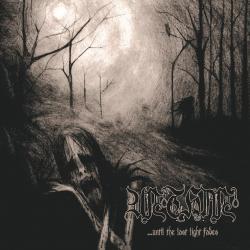 Urthar - ...Until the Last Light Fades
