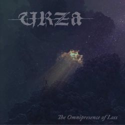 Reviews for Urza - The Omnipresence of Loss