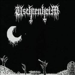 Uschtenheim - A Pessimist Night...