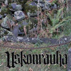 Reviews for Uskonrauha - Tympeyden Ylistys