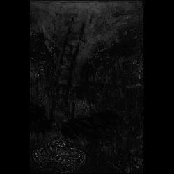 Uškumgallu - Mortifying the Flesh