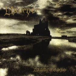 Review for Usurper - Diabolosis