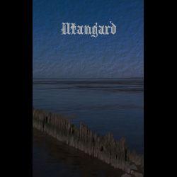 Utangard - Ginnungagap