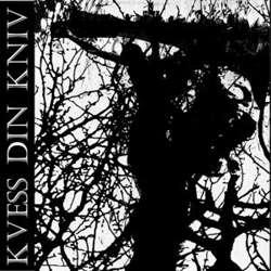 Reviews for Utarm - Kvess Din Kniv / Excruciation Sculpting Flesh