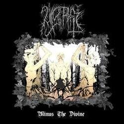Utarm - Minus the Divine