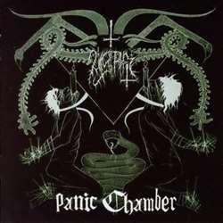 Utarm - Panic Chamber