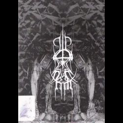 Reviews for Utarm - Substitute of Dimension Hell
