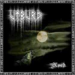 Utburd (RUS) [α] - Nord