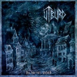 Review for Utburd (RUS) [β] - The Horrors Untold