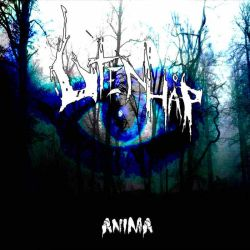 Review for Uten Håp - Anima