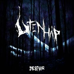 Review for Uten Håp - Despair