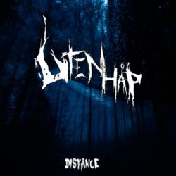 Review for Uten Håp - Distance