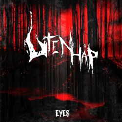 Review for Uten Håp - Eyes