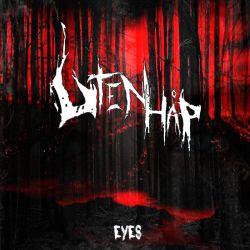 Reviews for Uten Håp - Eyes