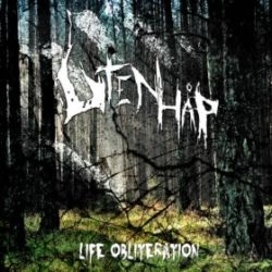 Review for Uten Håp - Life Obliteration