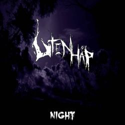 Review for Uten Håp - Night