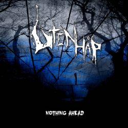 Reviews for Uten Håp - Nothing Ahead