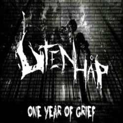 Review for Uten Håp - One Year of Grief