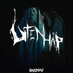 Uten Håp - Shadow