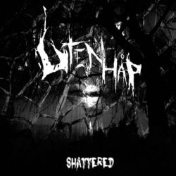 Review for Uten Håp - Shattered