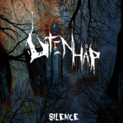 Reviews for Uten Håp - Silence