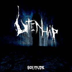 Review for Uten Håp - Solitude