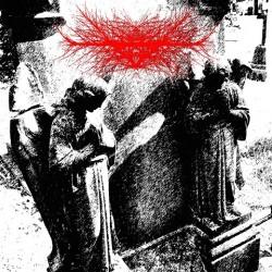Uthriah - Supreme Hammer of Desecration