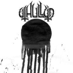Reviews for Uthullun - Sunless