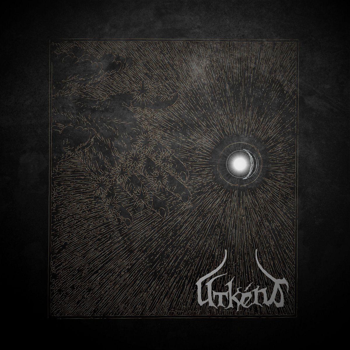 Utkena - The Firmament's Hand