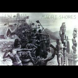 Reviews for Utu (N/A) - Maori Shores
